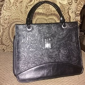 Handbags - Bible or Book Cover